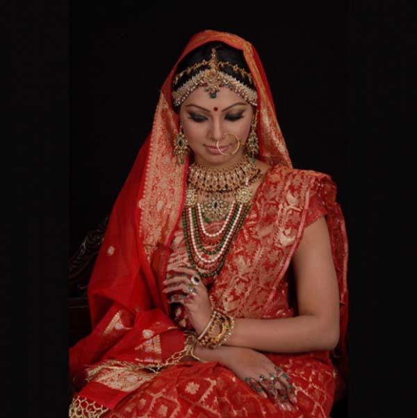 Sadia Jahan Prova: BD Actress Wallpaper: Actress Prova's Hot Photo Look With