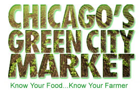 Green City Farmers Market