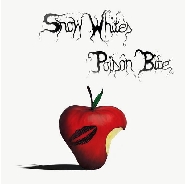 HC Alternative: Snow White's Poison Bite - Snow White's Poison Bite