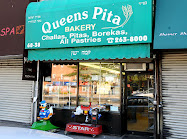 cookie monster:  Queens bakery owner, Issac Ebstein, 50, who admits he molested