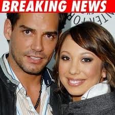 Cheryl Burke reveals child molestation, physical abuse by former boyfriends