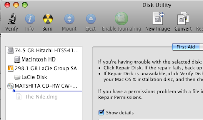 I Found This Useful: OSX - convert DMG to ISO