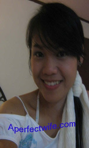Thai Brides Asian Dating And 18
