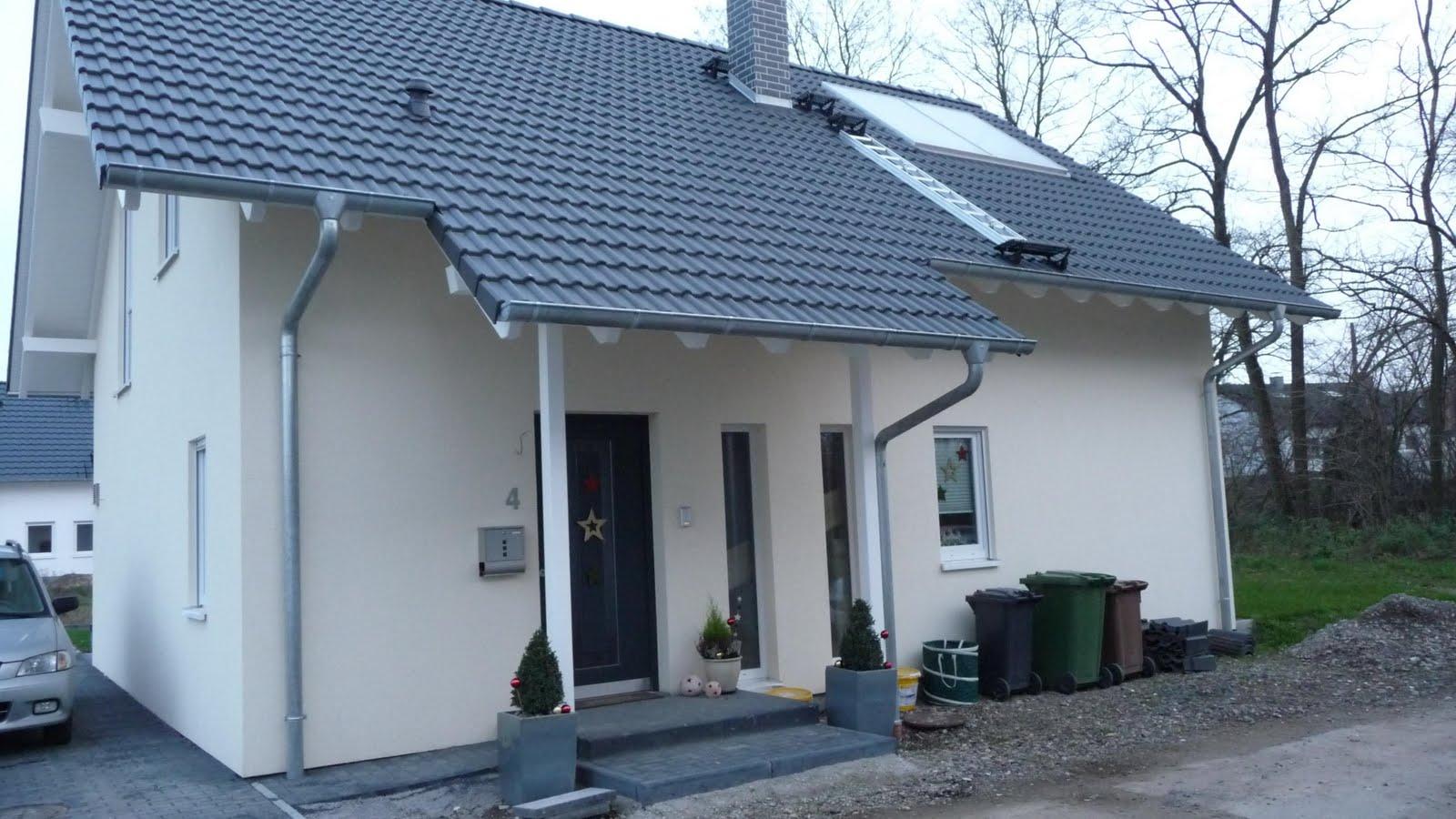 wir bauen mit fingerhaus ein flair 200 vordach repariert. Black Bedroom Furniture Sets. Home Design Ideas
