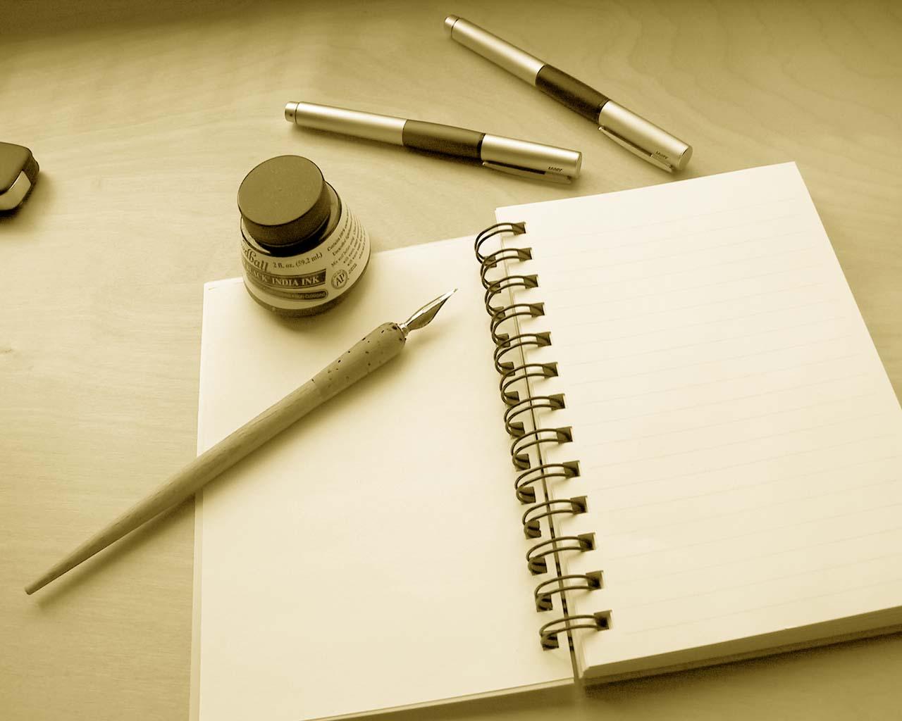Writing a philosophy essay