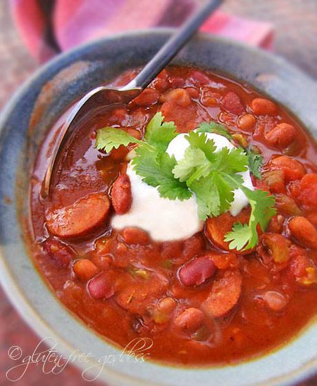 最大的辣椒是个美味的辣椒