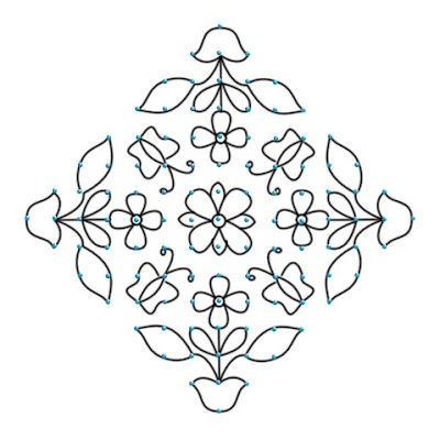 Binary Tree Clipart likewise The Golden Heart Merkabah Of Creation also Monocotyledon together with Sacred Geometry in addition Printable. on 2012 structure of flower
