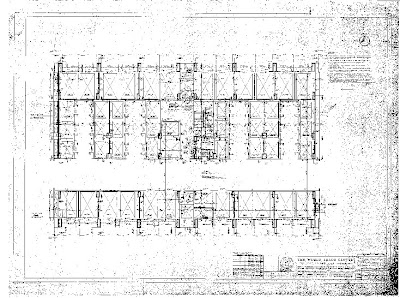 11 settembre whistleblower wtc blueprints corroborate nist lets see how the architectural blueprints show this very column by looking at drawing a a 20 first floor core plan from the whistleblowers release malvernweather Choice Image