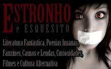 https://3.bp.blogspot.com/_PcZe981uMKc/Sx_GxdzUXMI/AAAAAAAAAJ8/b_sCOFP86Fw/S220/banner-320-estronho.jpg