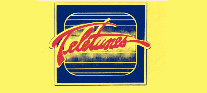 The Teletunes Nostalgia Blog