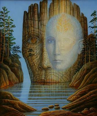 Risultati immagini per Coscienza fisiologica e coscienza spirituale