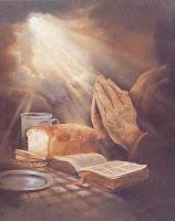 Resultado de imagen para En aquel tiempo, Jesús dijo a sus discípulos: «Ganados amigos con el dinero injusto