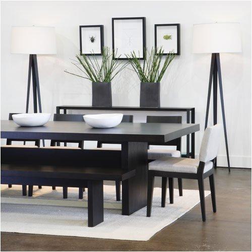 Dining Room Furniture Bench: It's All About Latest Fashion Things: Latest Dining Table