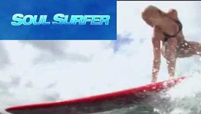 Soul Surfer Movie