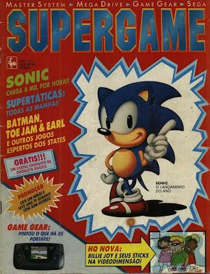 e302cca8820 Blog do Amer - Cultura Pop por quilo!!!  Coisas legais dos anos 90!