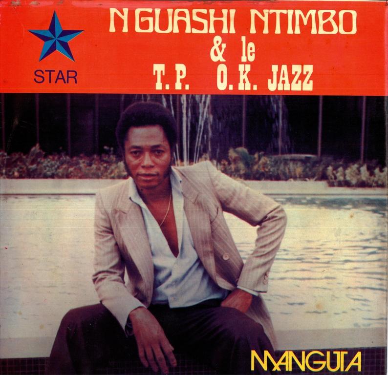 Image result for nguashi ntimbo manguta images