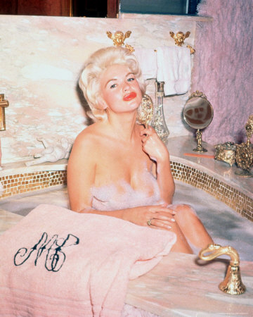 Can recommend jane mansfield cunt