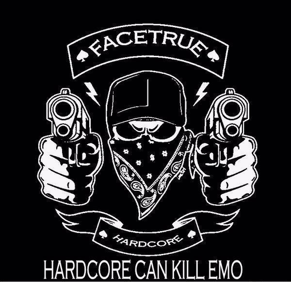Hardcore Gambar 107