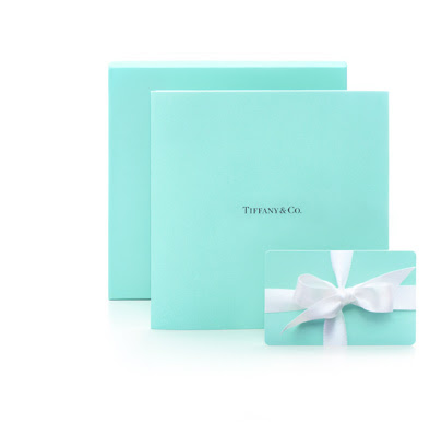 Random Beauty: Any color similar to Tiffany & Co is a ...