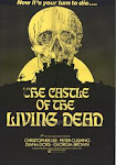 Castle of the Living Dead