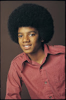 Image result for michael jackson 1973
