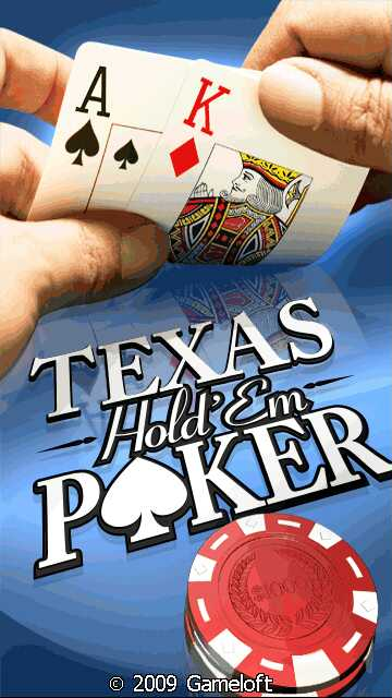 Download game texas holdem poker jar 320x240 / New 49ers gold