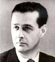 Paul On Pius Ten Catholic Heroes Of The Holocaust