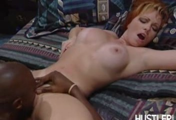 kylie ireland interracial pics
