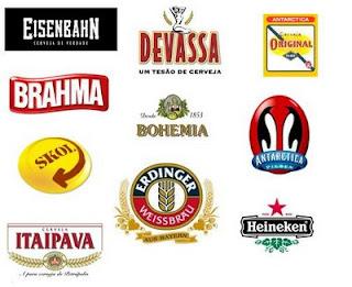 http://3.bp.blogspot.com/_PjtmKWMqckg/S8ZgLtt88tI/AAAAAAAACCI/7zWfJOJ6Wkw/s400/logos_cervejas.jpg