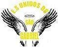 http://3.bp.blogspot.com/_PkmxKXxJOLE/SYhJWBRIv1I/AAAAAAAAAL8/08uILMlWZN4/s1600-h/ESCOLA+DE+SAMBA+UNIDOS+DA+S%C3%83O+GABRIEL.jpg