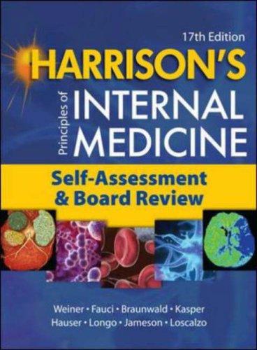 Harrison Internal Medicine 20th Edition Pdf Free …