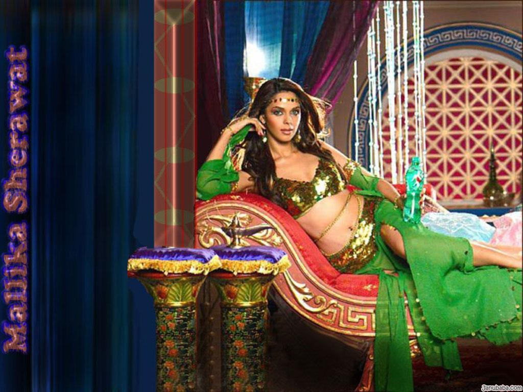 Ladies Fashions Malika Sharawat Gallery-4992