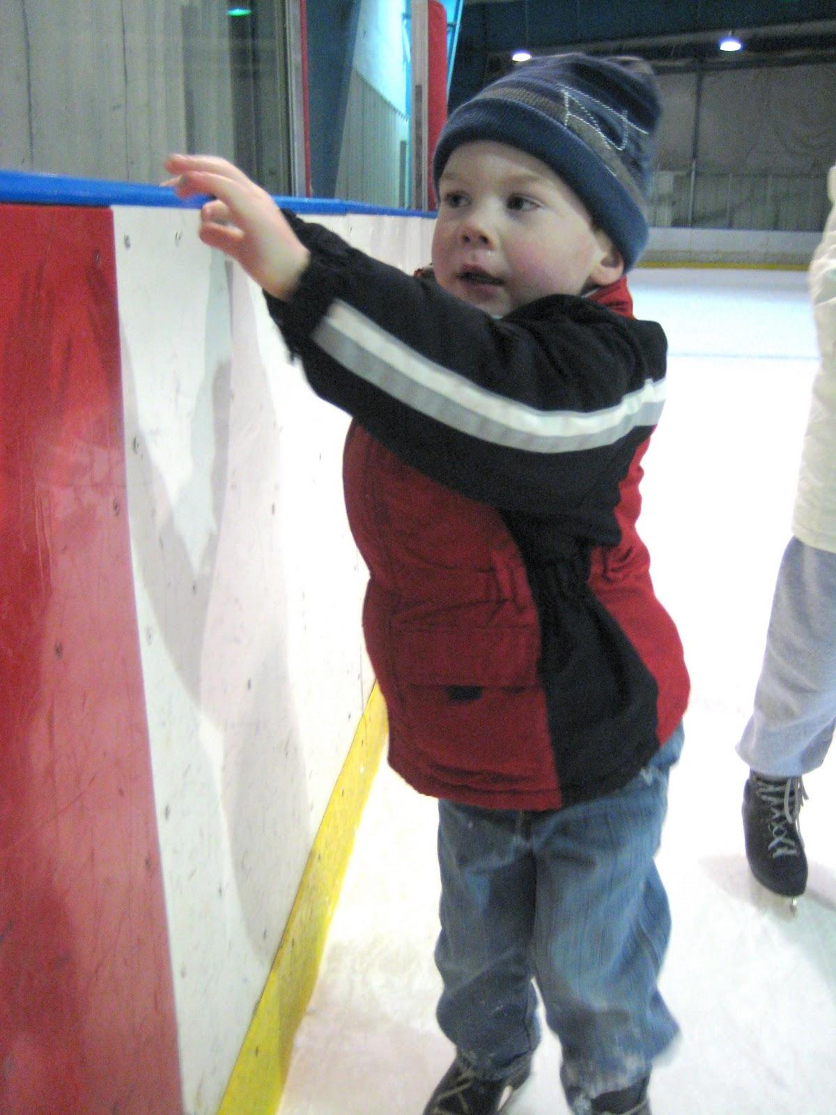 Toddler Skate Shoes Uk