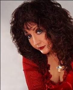 "Maria Muldaur finds her ""Jug Band"" roots in new CD"