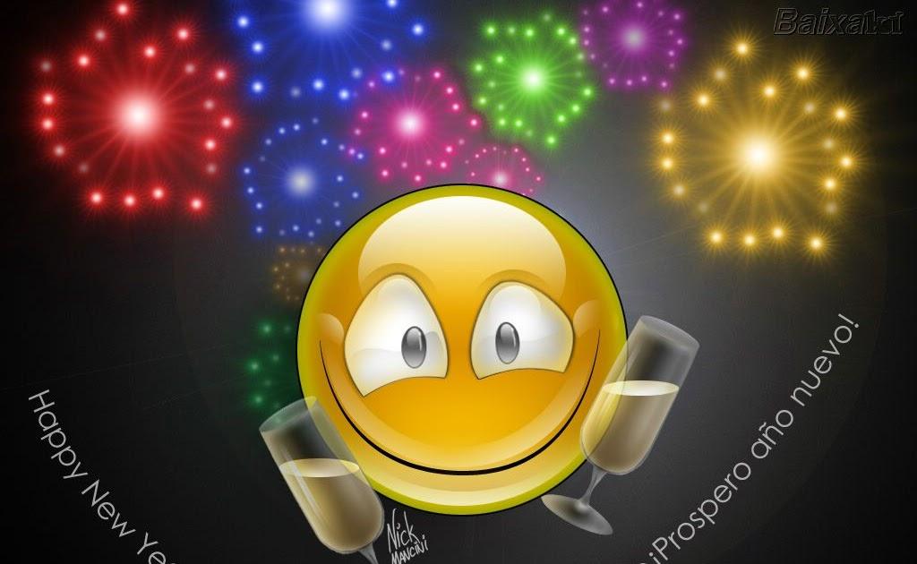 O Amor Da Sua Vida Sou Eu Karaoke 01: AMOR QUE NÃO SE MEDE!: Ano Novo = Vida Nova