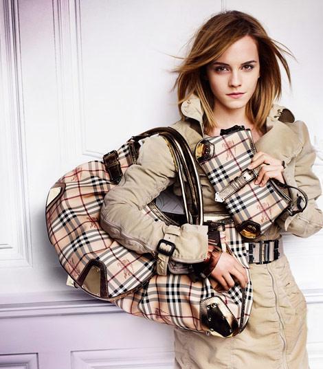 World Da Fama Dicas Modisticas Junho 2013: You Love Gossip! : Parabéns Emma Watson