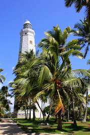 Phare Dondra Head (Sri Lanka)