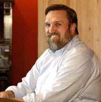 Doug Wilson CREC