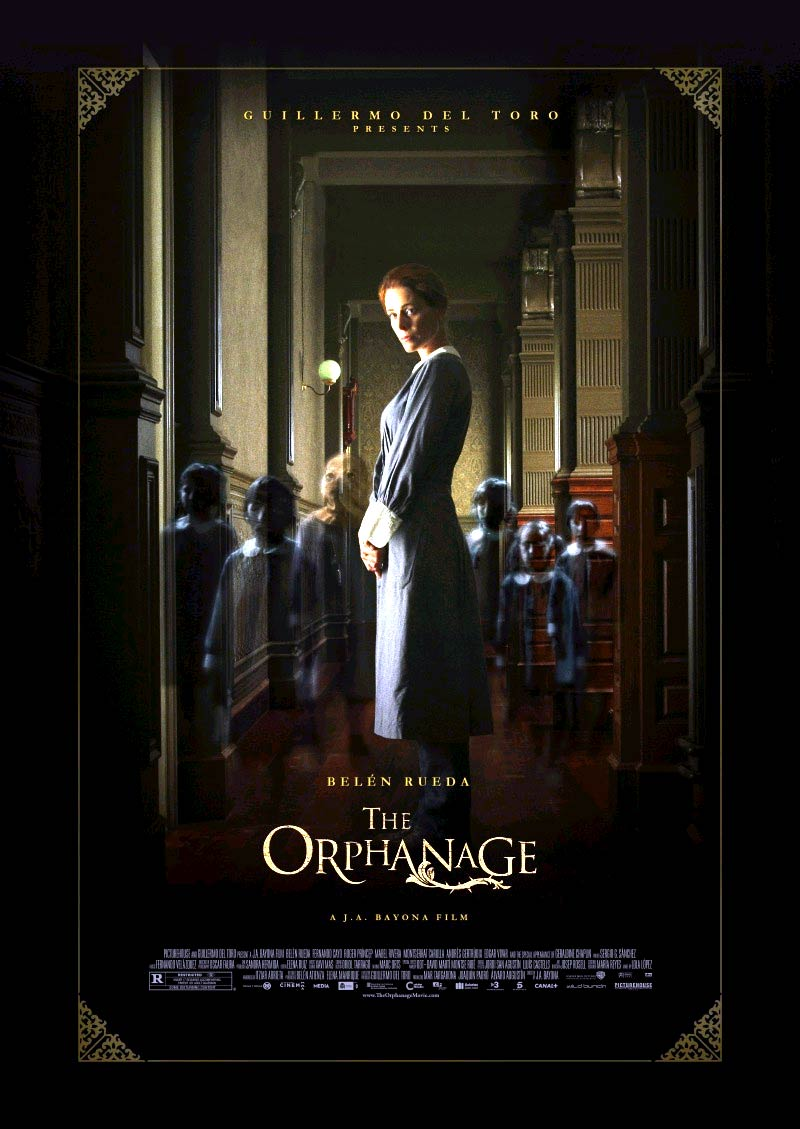 the-orphanage.jpg