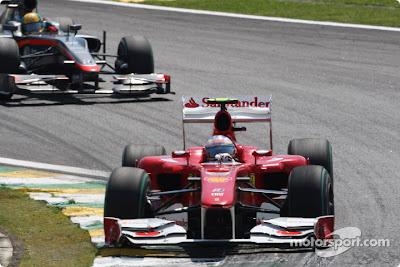 GP+de+Brasil+2010+ +Carrera2