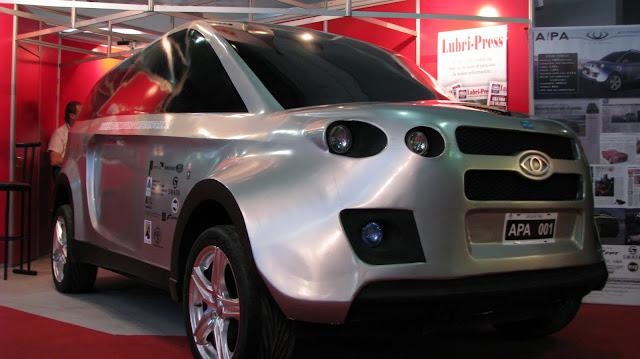 Automechanika 2010 3