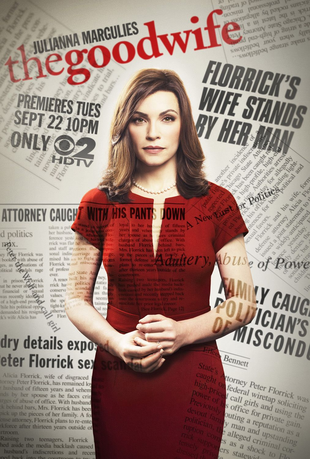 The_good_wife_Poster_ver2.jpg