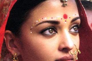 Image result for मेरा मन / नरेन्द्र शर्मा