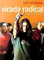 Virada Radical Dublado Online