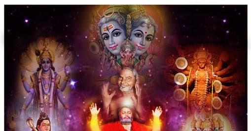 100+ Avdhoot Baba Shivanand Ji Bhajans – yasminroohi