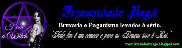 https://3.bp.blogspot.com/_PosVhYbbW1I/R92k4fDeCBI/AAAAAAAAAAc/lh91hny6flw/S1600-R/banner-bruxas.JPG