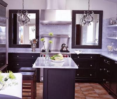 do it yourself inspiration vanessa francis design. Black Bedroom Furniture Sets. Home Design Ideas