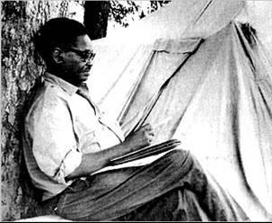 Pensar e Falar Angola  17 de Setembro - Dia do Heroi Nacional 175e3ad688