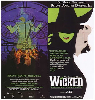 groupon wicked tickets