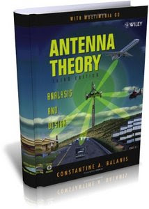 Books & Softwares for Engineers: Antenna Theory: Analysis
